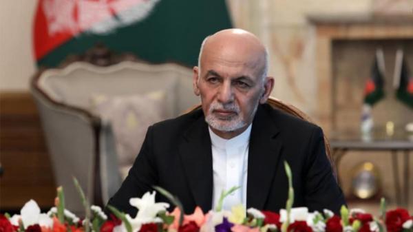 دستیابی به افغانستانی بی طرف با یاری سازمان ملل و تعامل ایران و آمریکا