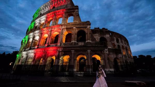 حقایقی عجیب درباره ایتالیا که نمی دانید!