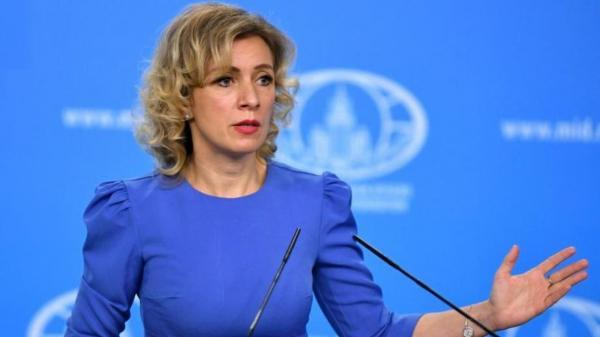 انتقاد روسیه به اقدام آمریکا در توسعه دفاع موشکی جهانی