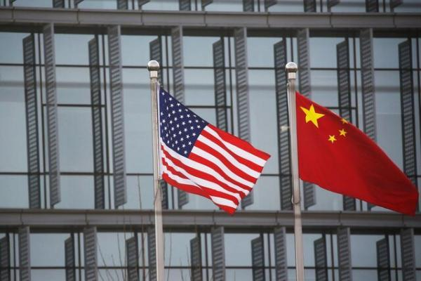 در بحبوحه نفوذ چین، آمریکا به سمت جزایر اقیانوس آرام می رود