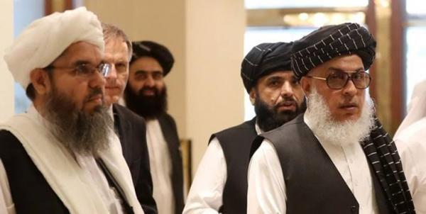 طالبان در نشست استانبول برای صلح افغانستان شرکت نمی کند