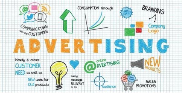 چرا باید از چاپ پرچم سفارشی برای تبلیغ کسب و کار خود استفاده کنیم ؟