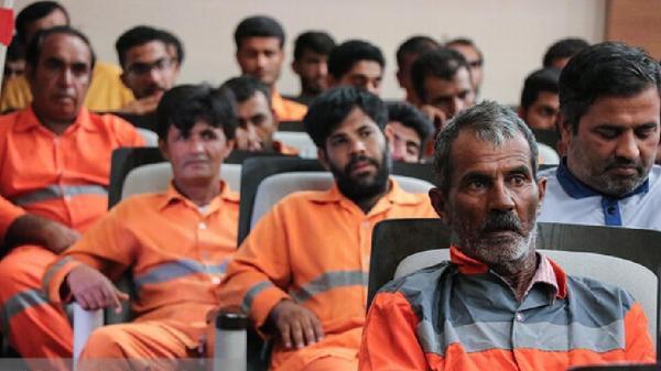 داستان یک عکس و عذرخواهی شورای اسلامی شهر بندرعباس