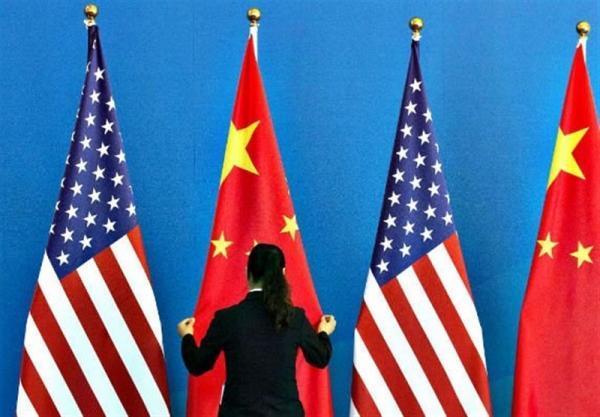 تور چین ارزان: بیشتر اروپایی ها علاقه ای به همراهی با سیاست های آمریکا علیه چین ندارند