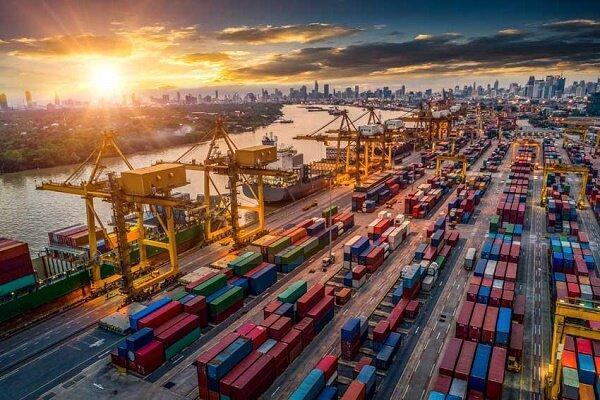 تور ارزان عمان: کوشش پاکستان برای توسعه روابط تجاری با عربستان، عمان و امارات