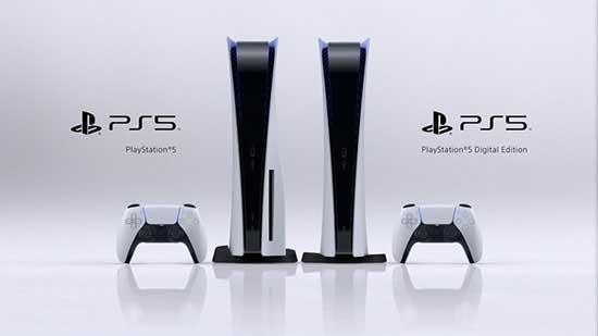 مقاله: Ps5 یا Xbox X؟ مزایا، معایب و قیمت احتمالی