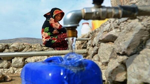 اندازه بارش باران در ایران یک سوم میانگین جهانی، راه حل های برون رفت از بحران آب